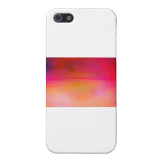 Heat. Case For iPhone SE/5/5s