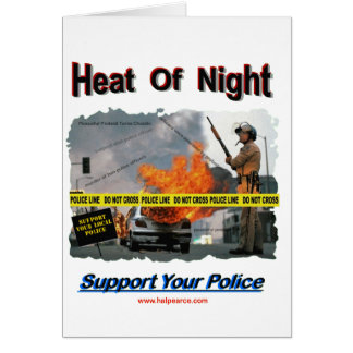 Heat_Of_Night Card