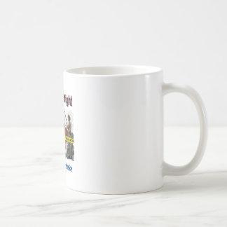 Heat_Of_Night Mug