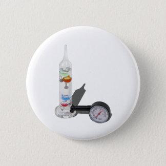 HeatAndPressure030811 Button