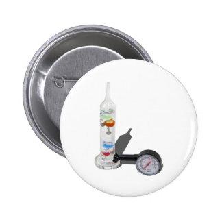 HeatAndPressure030811 Pin