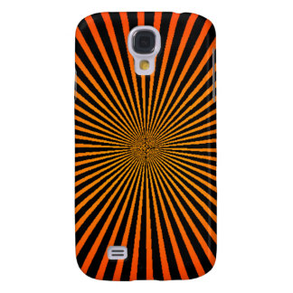 Heated Illusion Speck Case 2