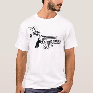 Heater T-Shirt