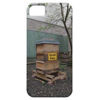 HEATH ROAD #03 iPhone SE/5/5s CASE