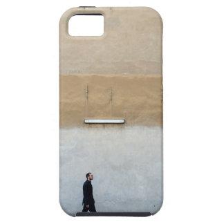 HEATH ROAD #04 iPhone SE/5/5s CASE