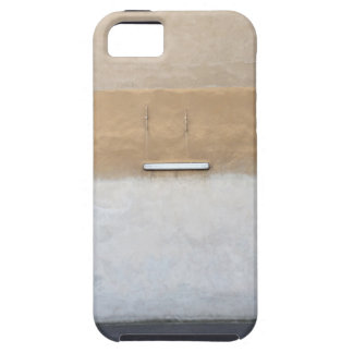 HEATH ROAD #13 iPhone SE/5/5s CASE