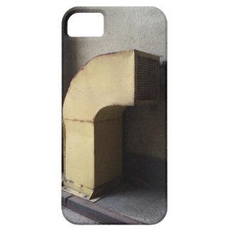 HEATH ROAD #15 iPhone SE/5/5s CASE