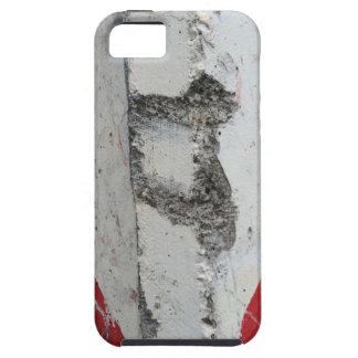 HEATH ROAD #16 iPhone SE/5/5s CASE