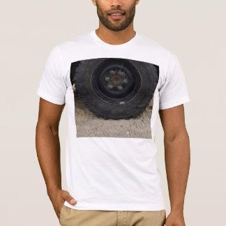 HEATH ROAD #17 T-shirt Men