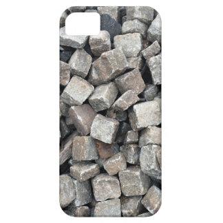 HEATH ROAD #19 iPhone SE/5/5s CASE