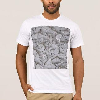 HEATH ROAD #20 T-shirt Men