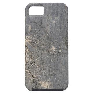 HEATH ROAD #21 iPhone SE/5/5s CASE