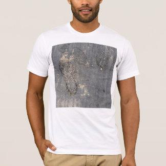 HEATH ROAD #21 T-shirt Men