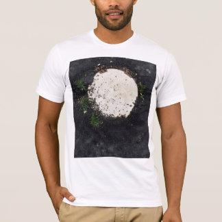 HEATH ROAD #22 T-shirt Men
