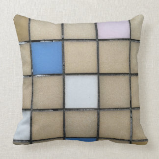 HEATH ROAD Cushion #3.14.20