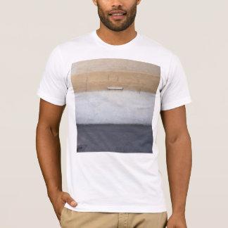 HEATH ROAD T-shirt Men #13.13
