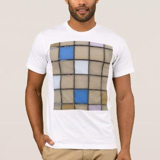 HEATH ROAD T-shirt Men #14.14