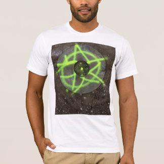 HEATH ROAD T-shirt Men #1.2