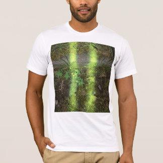 HEATH ROAD T-shirt Men #26.26