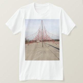 HEATH ROAD T-shirt Men #31.31