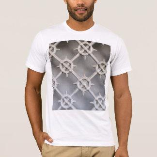HEATH ROAD T-shirt Men #34.34