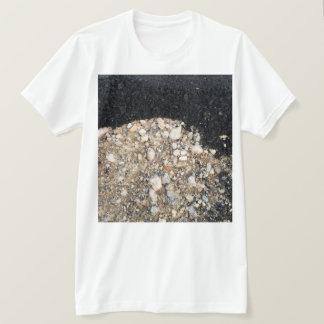 HEATH ROAD T-shirt Men #38.38