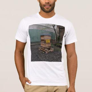HEATH ROAD T-shirt Men #4.3