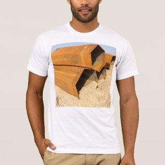 HEATH ROAD T-shirt Men #4.6