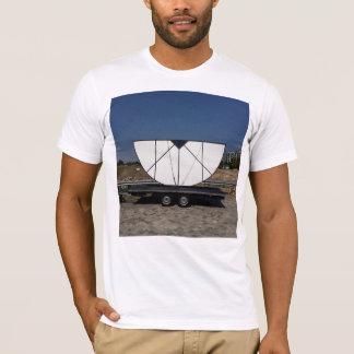 HEATH ROAD T-shirt Men #8.8