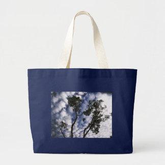 Heathcliffe Bags