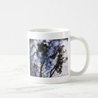 Heathcliffe Coffee Mug