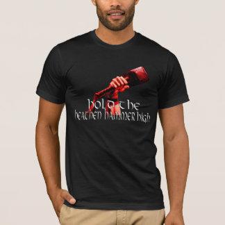 Heathen Hammer Shirt