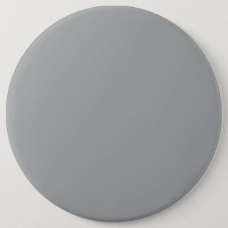 Heather Gray Solid Color Customize It Button