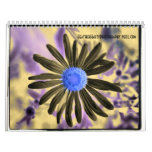 Heather Harty Photography Wall Calendars