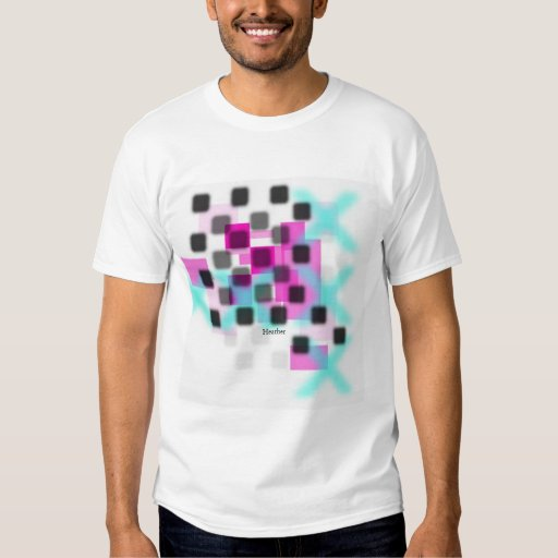 Heather's xxx shirts