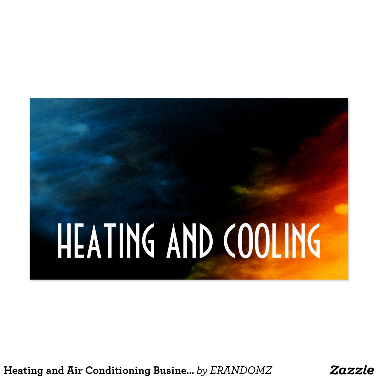 Air conditioning business cards choice image free business cards wallpapers for hvac business desktop wallpapers www c heating and air conditioning business card highly rated magicingreecefo Image collections