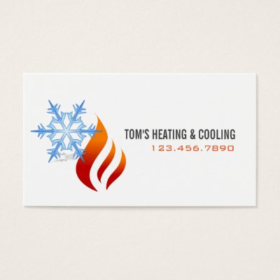 Plumbing and heating home maintenance and repair business card plumbing and heating home maintenance and repair business card zazzle colourmoves