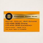 electrician, electric, service, electrical,