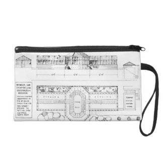 Heating system for a Hothouse, Conservatory and Gr Wristlet Clutch
