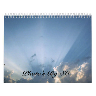 heaven and earth calendar