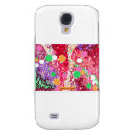 Heaven And Earth Samsung Galaxy S4 Case