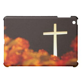 Heaven and Hell iPad Mini Cover