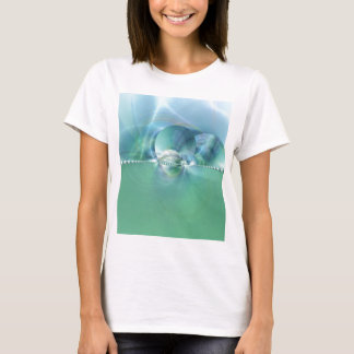 heaven created by Tutti T-Shirt