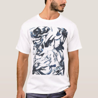 HEAVEN & EARTH T-Shirt