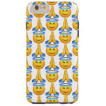Heaven Emoji iPhone 6/6s Plus Phone Case