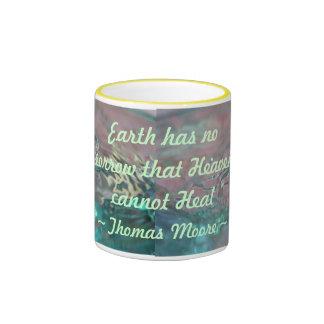 Heaven Heal mug
