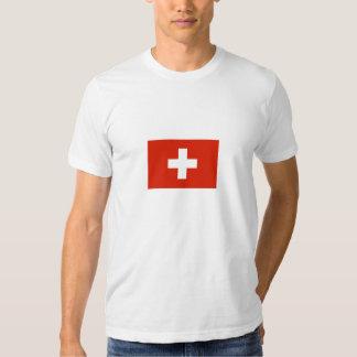Heaven & Hell Humor Tshirts