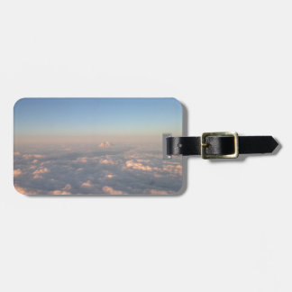 Heaven Tag For Luggage