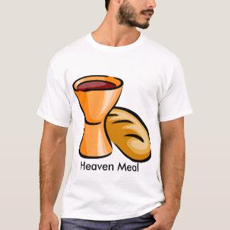 Heaven Meal T-Shirt