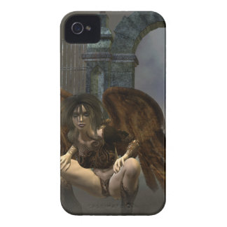Heaven´s Gate Case-Mate iPhone 4 Case